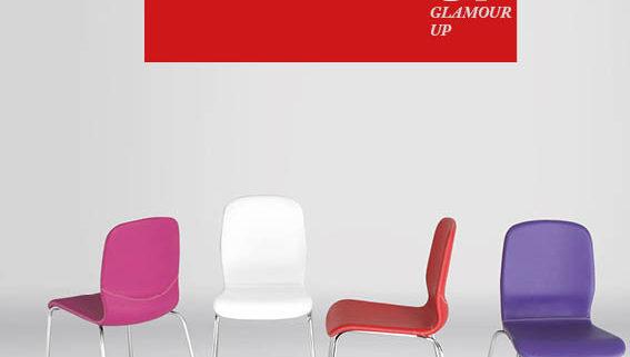 glamour-up-imm-copertina