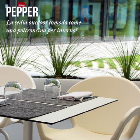 imm-copertina-pepper-ita