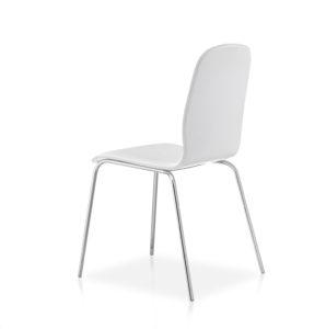 sedia-cuoio-metallo-milu900