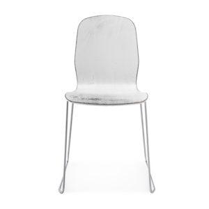 sedia-legno-slitta-vintage-milu901