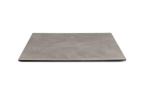 piano-hpl-quadrato-cimant-grey