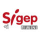 SIGEP 2016 450X450