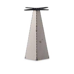 base-tavolo-acciaio-bruno-blade-runner