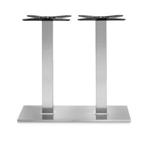 base-tavolo-acciaio-satinato-405Q