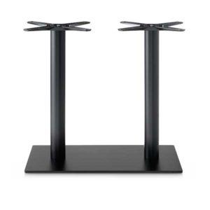 base-tavolo-ferro-doppia-colonna-070