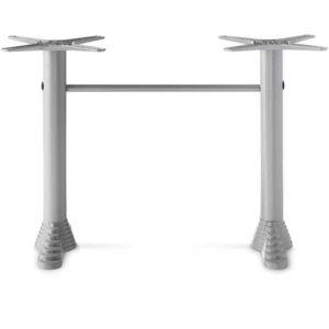 base-tavolo-ghisa-doppia-colonna-402