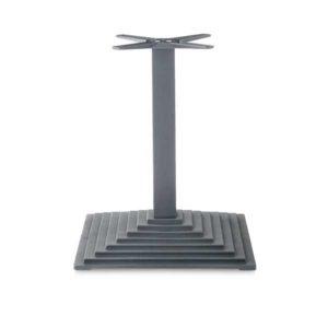 base-tavolo-ghiusa-603