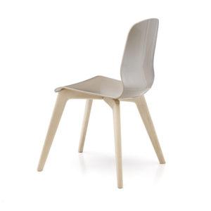 glamour wood plastic2