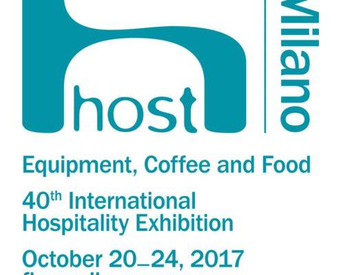 host-2017