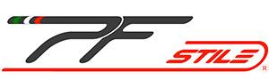 logo PF stile ridotto2