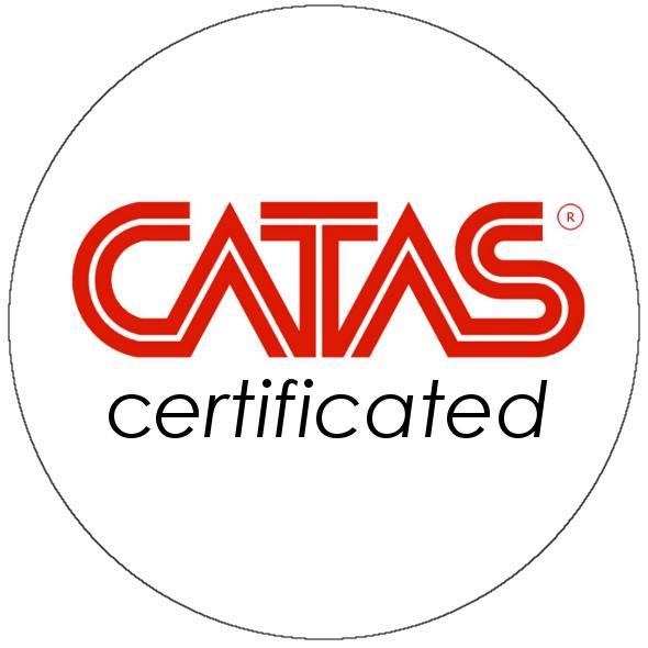 marchio_certificato