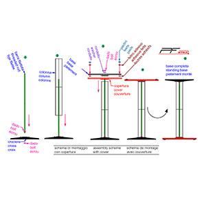 montaggio-base-con-copertura-1-assembly-base-with-cover-1