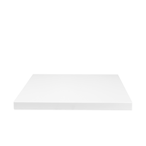 piano-polimerico-bianco