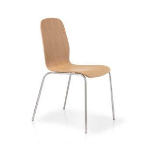 sedia-legno-milu-900