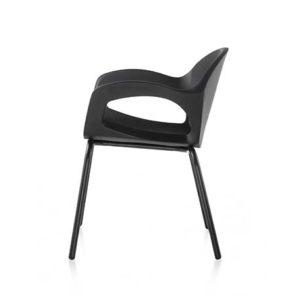 sedia-plastica-alluminio-outdoor-pepper