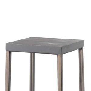 sedile-kei-legno